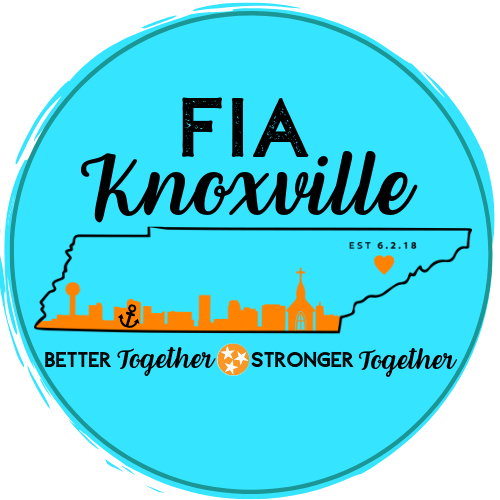 FiA Knoxville